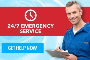 24/7 Emergency Service - Get Help Now